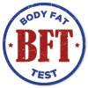 Body Fat Test CA